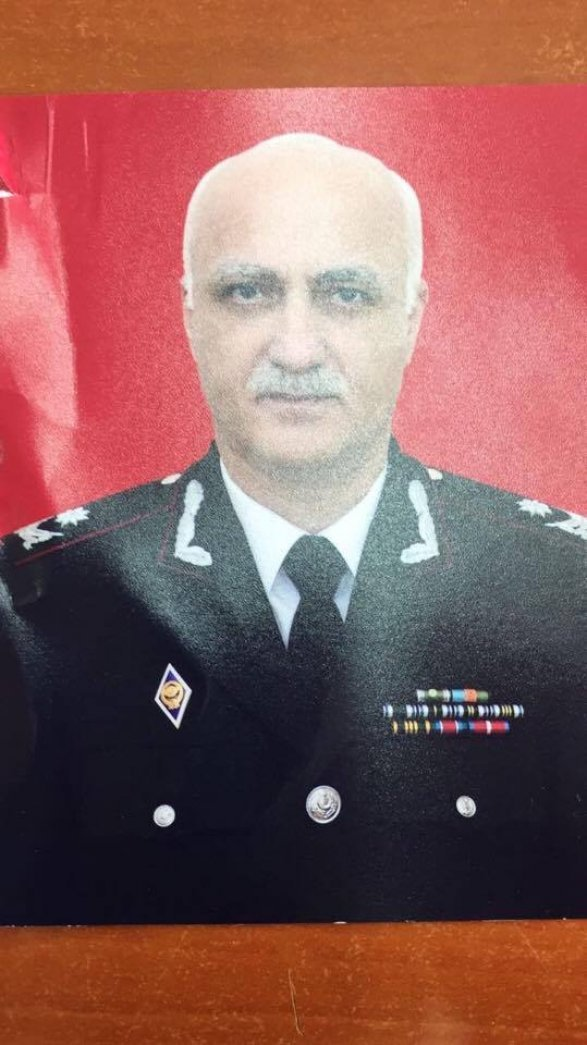 Eldar Mahmudov (1).jpg (97 KB)