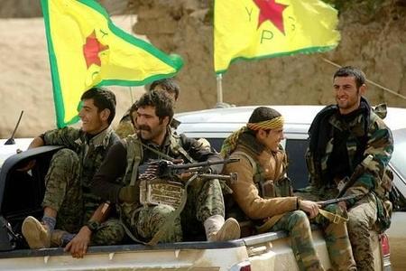 """PKK-nın Afrində """"çoban hiyləsi"""" baş tutmadı"""