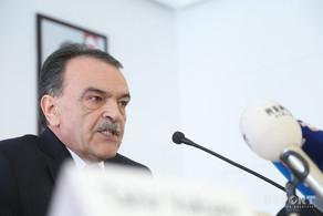Ötən il Azərbaycana 179 cənazə gətirilib