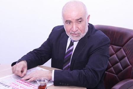 Картинки по запросу eyyub hüseynov