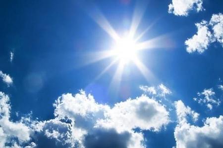 Temperatur 4-6 dərəcə enəcək, külək güclənəcək - XƏBƏRDARLIQ