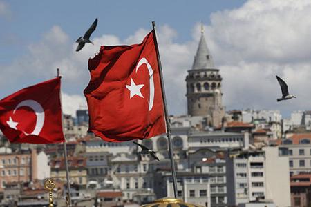 Almaniya Türkiyəni ABŞ-dan xilas edəcək