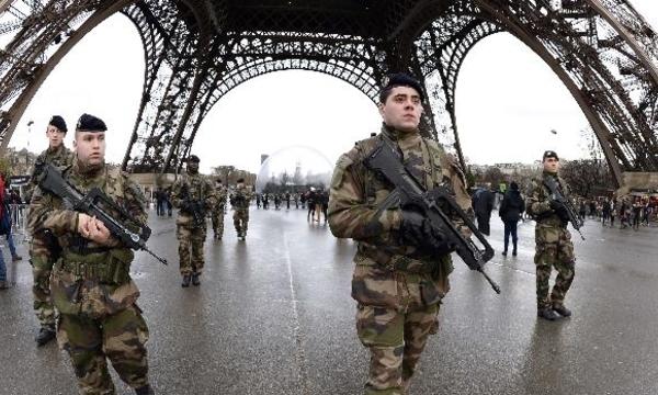 Avropa üzərində yeni terror kabusu - təhlükəsizlik ekspertindən İŞİD proqnozu