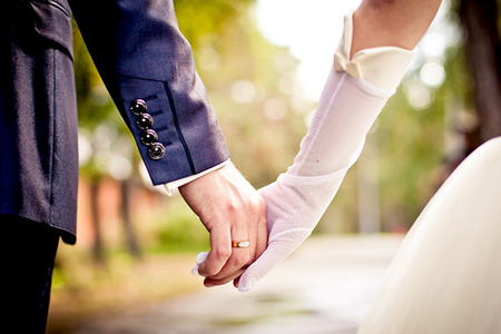 Azərbaycanda və dünyada qohum evliliklərinin fəsadları