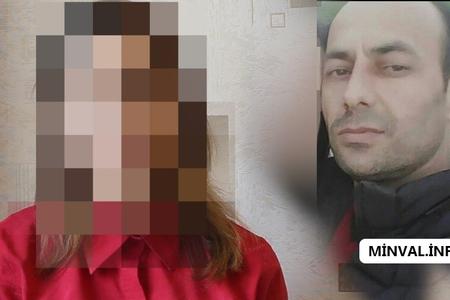 """Zorlandığı deyilən qızın anası danışdı: """"Qızımı evində zorla saxlayıb və…"""" – VİDEO"""