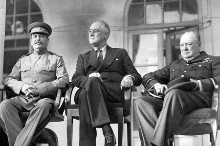 ABŞ Hitlerə qarşı SSRİ-yə nələr verib? -
