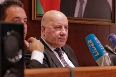 Elman Rüstəmov Tarif Şurasının nəqliyyatda qiymət artımı qərarı haqda danışıb