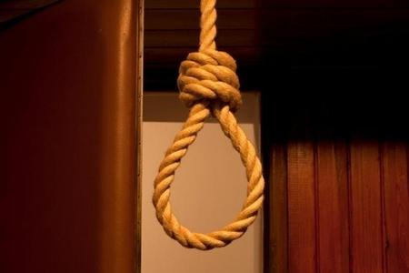 Qaradağda 52 yaşlı kişi intihar edib