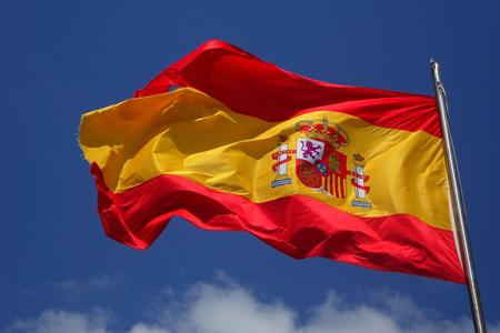 İspaniya kəşfiyyatı Kataloniya böhranına Rusiyanın müdaxiləsini təsdiqləyib