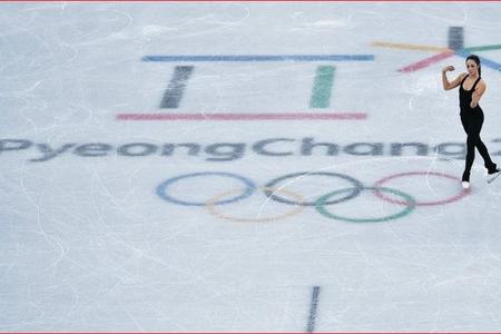 Bu gün XXIII Qış Olimpiya Oyunlarının açılış mərasimi keçiriləcək