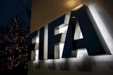 Futbolda 4-cü oyunçu dəyişikliyinə icazə veriləcək