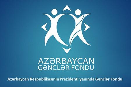 Prezident Gənclər Fondu Müşahidə Şurasının yeni tərkibini təsdiqləyib- SİYAHI
