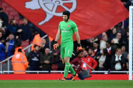 """""""Arsenal""""ın beş futbolçusu Bakıya gəlmir"""