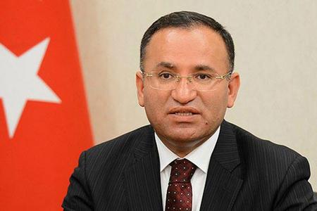 """Türkiyə prezidentinin köməkçisi: """"Afrində əməliyyat gözlənilmədən olacaq"""""""