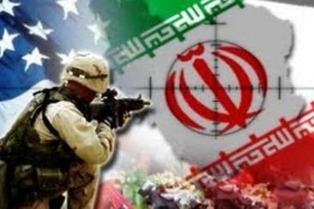 İran yenidən ABŞ-ın hədəfində