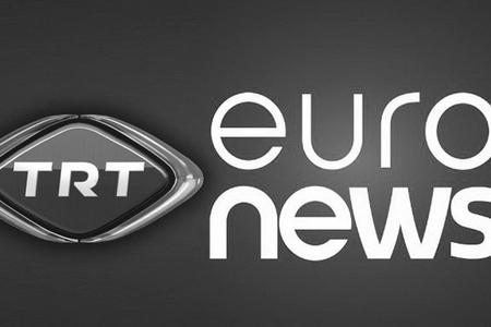 """Türkcə """"Euronews"""" niyə yoxa çıxıb?"""