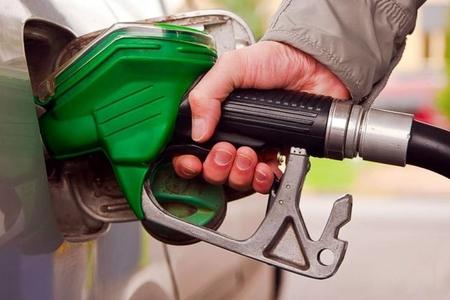 Aİ-92 markalı benzin ucuzlaşdı - Qazaxıstanda