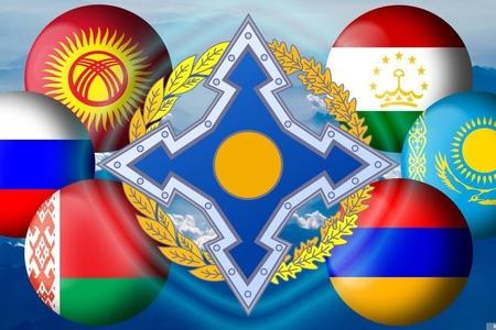 """Azərbaycan üçün """"Rus NATO-su""""nun önəmi dəyişir –"""
