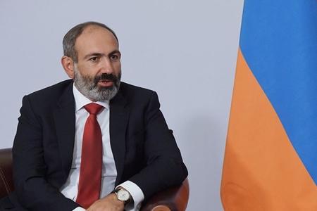 Ermənistan yenidən prezident idarəçilik formasına keçə bilər