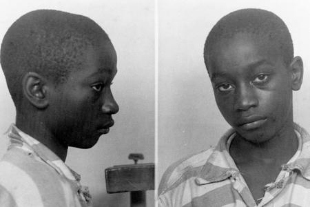 Qaradərili olduğu üçün 15 yaşında ABŞ-da edam edilmişdi – İllər sonra dəhşətli fakt ortaya çıxdı – FOTO