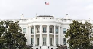 ABŞ vətəndaşları Rusiya ilə bağlı araşdırmalardan bezib