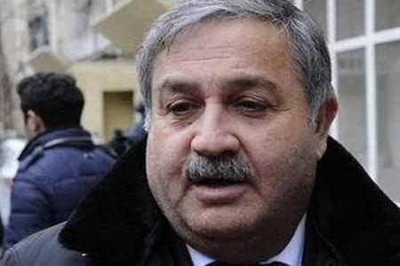 """Yusif Mustafayev: """"Mənə yanlış məlumat verib, biabır etdilər"""""""