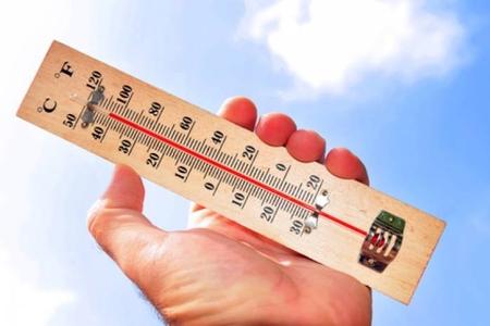 Sabah havanın temperaturu 30 dərəcəyədək artacaq