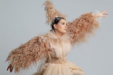 Elza Seyidcahanın konsert biletləri qısa zamanda necə satıldı?