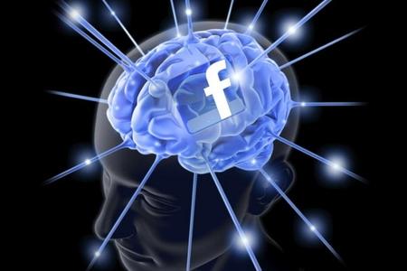 """""""Facebook"""" -dan çılğın layihə: insanın fikrini oxuya biləcək və dəri ilə eşidilə biləcək texnologiyanın ixtirası"""