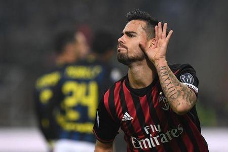 """""""Milan"""" futbolçusuna 40 milyon qiymət qoydu"""