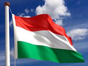 Macarıstan Ukrayna konsulunu ölkədən çıxartdı