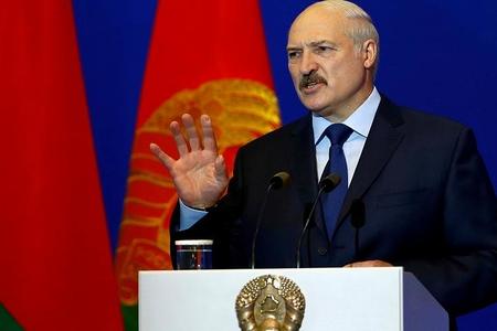 Rusiya Belarusu itirə bilər