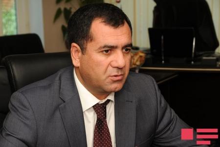 """Deputat: """"Azərbaycan ali təhsillilərin sayına görə region dövlətlərindən xeyli geri qalır"""""""