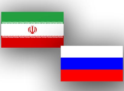 Rusiya-İran münasibətləri pisləşir?