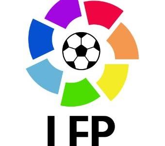 İspaniya La Liqasında ikinci tura start verilib