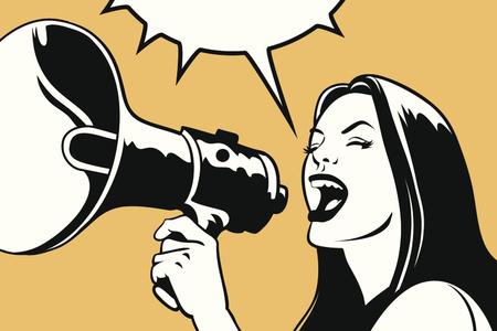 """Azərbaycanın """"qadın batalyonu""""- feministlər..."""