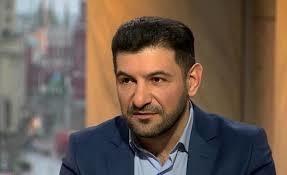 Fuad Abbasov Rusiyadan deport edilir