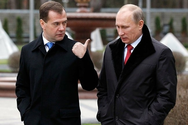 Kütləvi aksiyalar Putin üçün niyə bu qədər təhlükə doğurur...