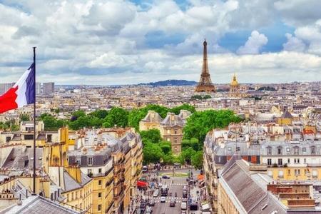 Bakı Fransanın həmsədrlikdən uzaqlaşdırılması məsələsini qaldıra bilər