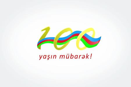 Milli Ordunun 100 illiyi münasibəti ilə videosüjet hazırlanıb - VİDEO