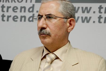 BÉxtiyar Sadıqov ile ilgili görsel sonucu