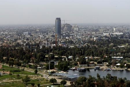 İraqda 4 partiya koalisiya hökuməti quracaq