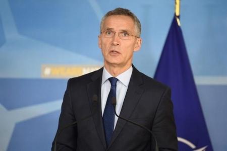NATO İraqa yeni hərbi təlimçilər göndərir