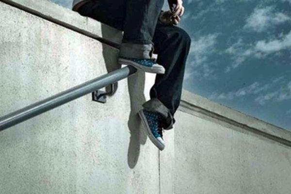 Xırdalanda 11-ci sinif şagirdi intihar edib