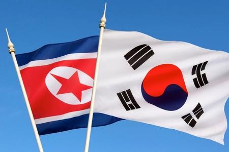 Şimali və Cənubi Koreya Yay Olimpiya Oyunlarının birgə təşkili üçün Beynəlxalq Olimpiya Komitəsinə müraciət edəcək
