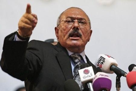 Eks-prezident öldü: Xalqa müraciət – Savaş qızışır