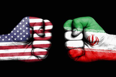 ABŞ İranla niyə dost deyil, düşmən olmaq istəyir?