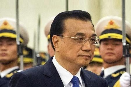 Çindən ABŞ-a açıq mesaj: Ticarət savaşına hazırıq
