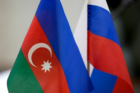 Müxalifətdən Rusiya-Azərbaycan yaxınlaşmasına reaksiyalar