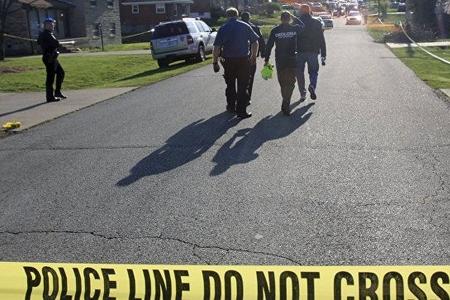 ABŞ-da naməlum şəxs veteranlar evində 3 nəfəri girov götürüb